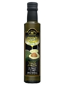 Olivado Avocado Zest Oil