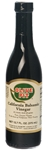 Olive Pit California Balsamic Vinegar 12.7z (375ml)