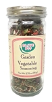 Olive Pit Garden Vegetable Seasoning