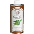 La Tourangelle Pecan Oil