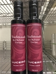 Lucero Traditional Balsamic Vinegar