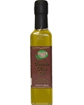 Olive Pit Chocolate Extra Virgin Olive Oil