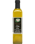 Olive Pit Signature Blend 1st Cold Pressed Extra Virgin Olive Oil