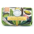 Olive Grove Bar Soap