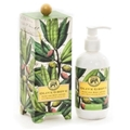 Olive Grove Hand and Body Lotion