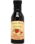 Skylake Ranch Pomegranate Balsamic Grill Sauce