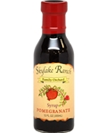 Skylake Ranch Pomegranate Syrup