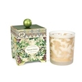 Tuscan Grove Soy Wax Candle