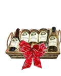 Hors d' Oeuvre Gift Basket #7