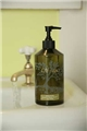 Olivina Classic Olive Hand and Body Wash