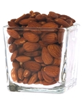 Hickory Almonds