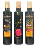 California Olive Ranch Olive Oils