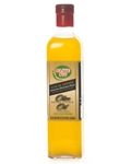 Olive Pit Local Estate Ascolano/Manzanillo Blend 1st Cold Pressed Extra Virgin Olive Oil