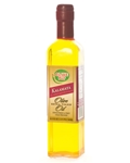 Olive Pit Kalamata Variety - Unfiltered 1st Cold Pressed Extra Virgin Olive Oil