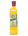 Olive Pit Manzanillo - Local 1st Cold Pressed Extra Virgin Olive Oil